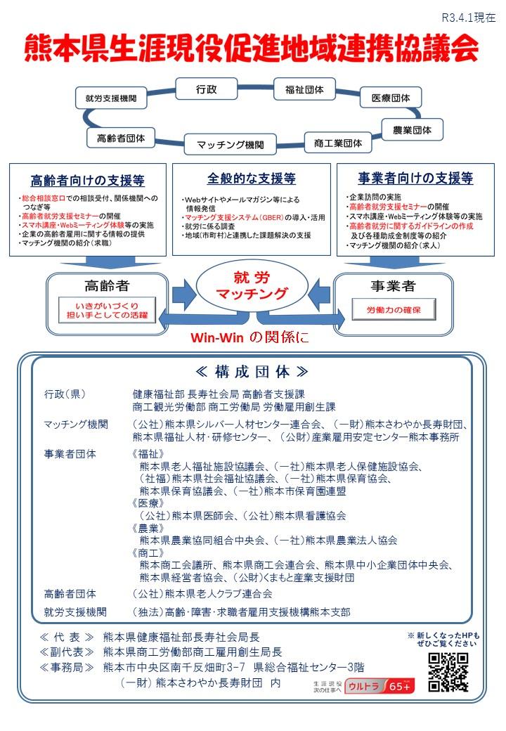 ウルトラニュース創刊号(裏)